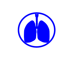 Management of COPD exacerbations: a European Respiratory Society/American Thoracic Society guideline