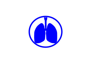 An official ERS/ATS research statement: interstitial pneumonia with autoimmune features